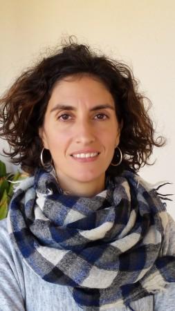Ruiz-Frau, Ana