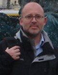 Pons Buades, Guillem Xavier