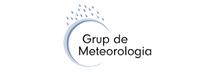 Plana web Grup de recerca METEO UIB