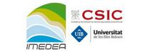 Plana web IMEDEA CSIC UIB