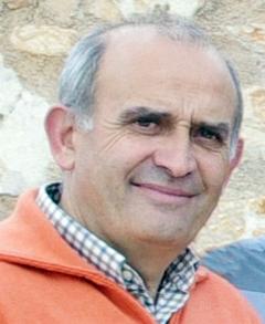 Medrano Gil, Hipólito
