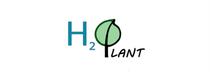 Plana web PLANTMED UIB