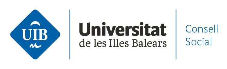 Consell Social de la UIB