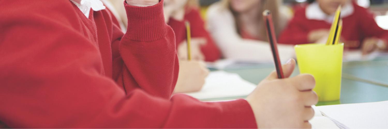 S'hi plantejaran estratègies educatives amb les quals treballar el canvi climàtic a l'aula