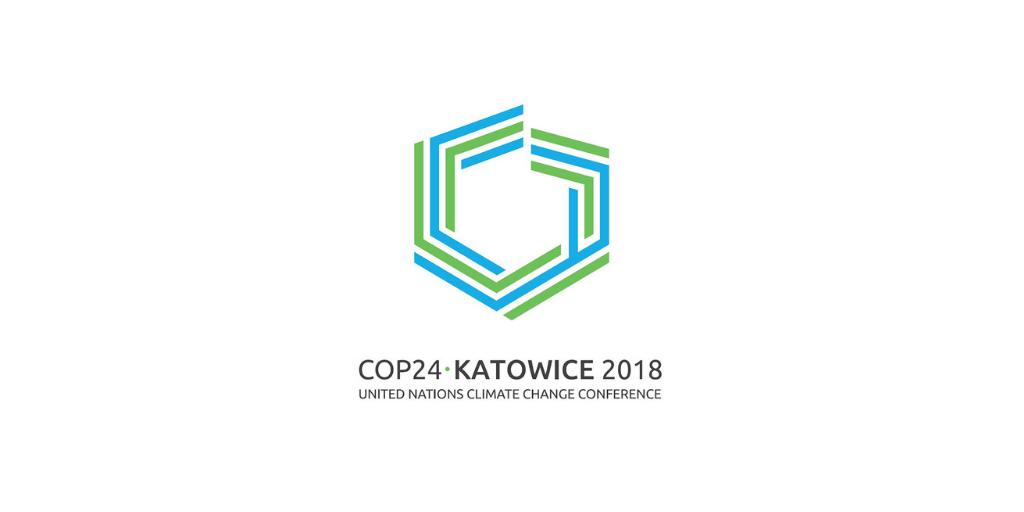 La UIB participa en la conferencia internacional de la Convención Marco de Naciones Unidas sobre el Cambio Climático